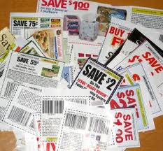 50 New coupons published in last 24 hours – grab them now!