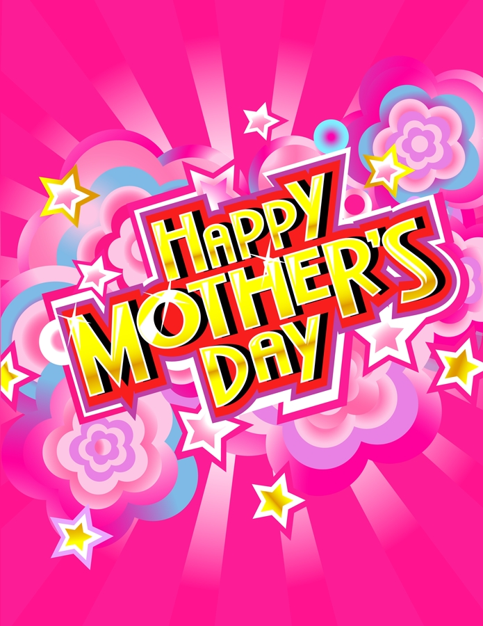 http://moneysavingparent.com/wp-content/uploads/2011/05/happy-mothers-day-microsoft-clip-art.jpg
