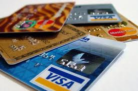 Obama's Credit CARD Act: Are You Reaping the Benefits?