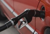 Tired of Paying so Much for Gas? Consider These Options