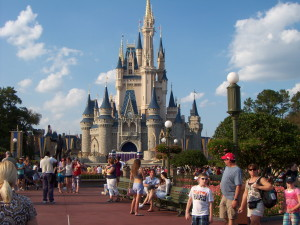 Save up to $525 on your Orlando, Florida vacation plans