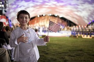 Houston!  Memorial Day and weekend events, activities and free stuff