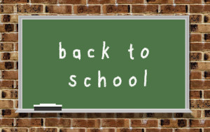 Back to school supplies coupons, savings and, sales tax free weekends round up