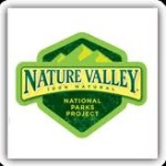 Nature Valley Preserve the Parks