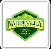 Nature Valley Helps Preserve the National Parks