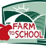 Farm to School Network