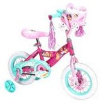 huffy disney princess bike