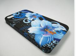 Pretty as a picture and NFL iPhone cases starting at $9.95