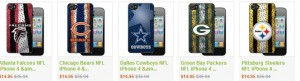 nfl iphone cases