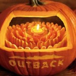 kids eat free halloween outback