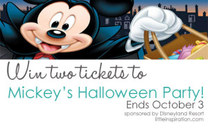 mickeys-halloween-giveaway