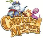 captian mc finn anti bullying app