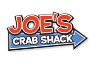 Free Kids Meal, Crazy Good Crab Dip or Classic Steampot at Joe's Crab Shack