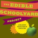Edible Scoolyard Project