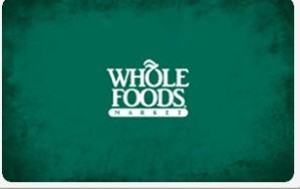 Grand opening of Whole Foods in Katy, TX