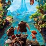 the croods free tickets