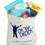 bag of books 2PRINT
