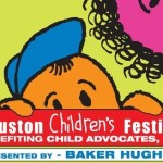 houston children's fest tickets giveaway