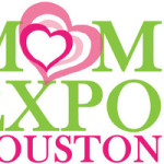 Houston Mom Expo and Health Fair