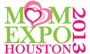 Exceptional event:  Houston MomExpo 2013 and Health Fair