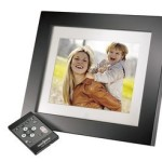 best buy cameras and digital photo frames