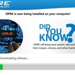 vipre internet security review