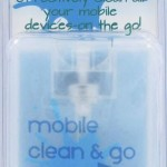 mobile clean and go