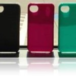 kids glove iphone cases