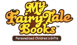 My FairyTale Books makes this fairy tale come true! $50 Visa Gift Card Giveaway