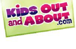 Kidsoutandabout: Your Family Activity Resource