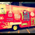 whole foods food truck houston