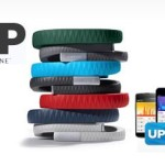 up jawbone best buy