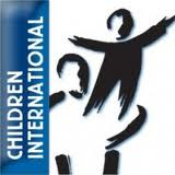 Children International: Sponsor a Child and Make a Difference