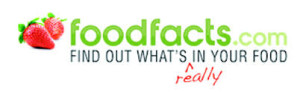 Improve your Food Education at Foodfacts.com