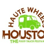 Haute Wheels Houston