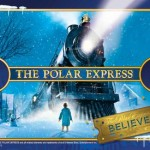 polar express texas state railroad