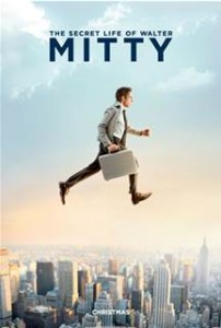 Free tickets to The Secret Life of Walter Mitty Houston screener