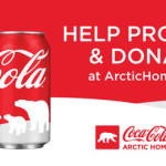 Artic_Home_Cans