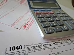 Tax Forms: 5 Ways to Obtain the Documents You Need Before Tax Day