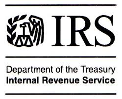 IRS e-file: Your Fastest Means to File Tax Returns