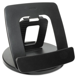 kantek rotating tablet stand