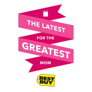 Greatest gadget gifts for Mom at Best Buy