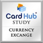 cardhub-currency-exchange-study