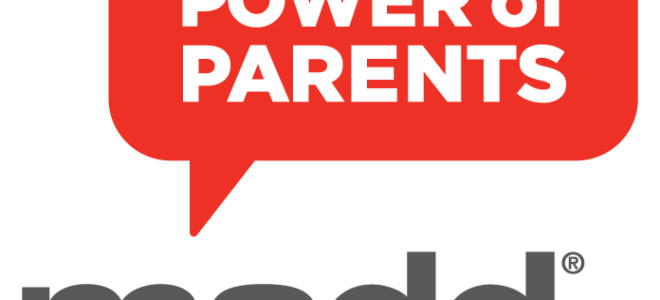 madd_PoP_Logo