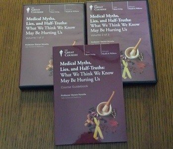 Credit: Bryan Carey
