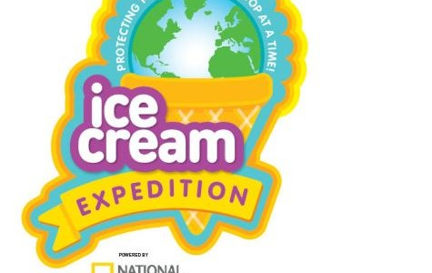 icecreamexp