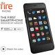 kindle fire phone