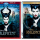 Maleficent-on-Blu-Ray