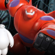 big hero 6 on blu ray