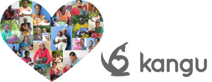 Kangu cares: Providing healthcare to prevent maternal and newborn deaths